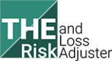 The Risk and Loss Adjuster